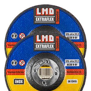 Discuri-Abrazive-Securizate-Pentru-debavurat